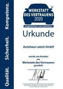 Latsch-2020-1