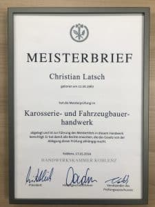 Meisterbrief-2-scaled6
