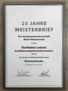 Meisterbrief-3-scaled7
