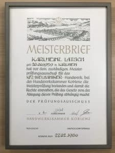 Meisterbrief-4-scaled8