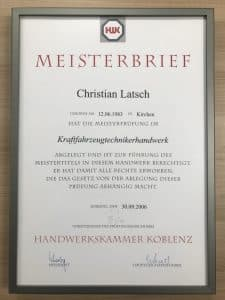 Meisterbrief-5-scaled9
