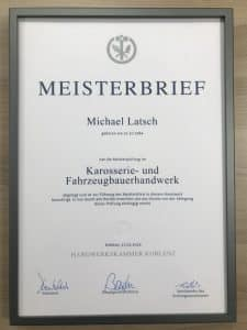 Meisterbrief-scaled10