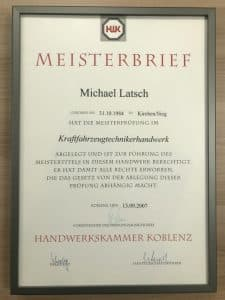 Meisterbrief1-scaled11